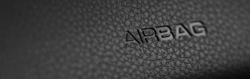 Airbag_Safety_TPO_Materials